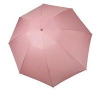 """Зонт-наоборот """"Три Слона"""" женский арт. 306-G-JS-5"""