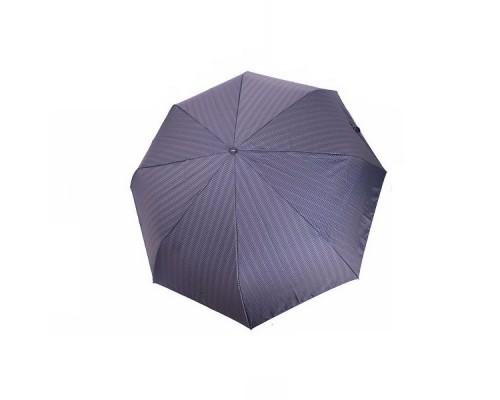 """Зонт """"Три Слона"""" мужской №603-7"""